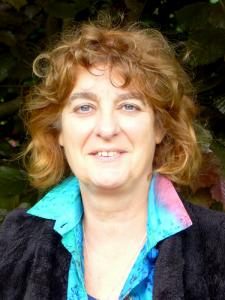 Johanna-Houbolt-Centrum-Kenko